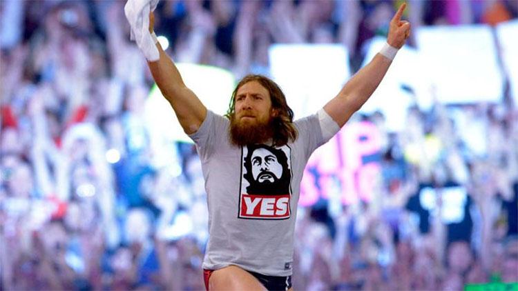 Bryan Ross Abc >> Brie Bella: Daniel Bryan might return at the Royal Rumble – MultiMediaMouth
