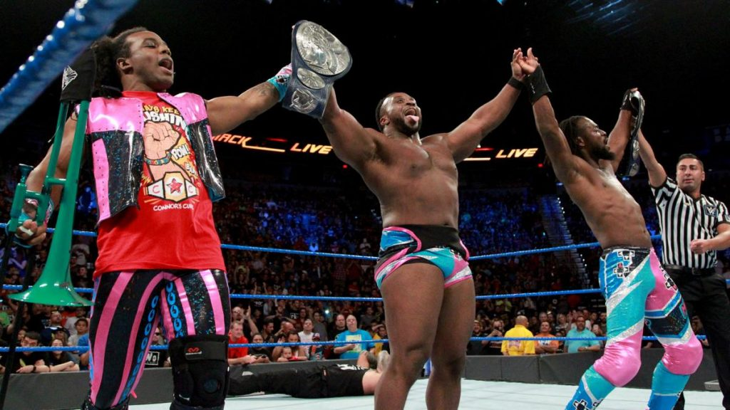 source - WWE.com