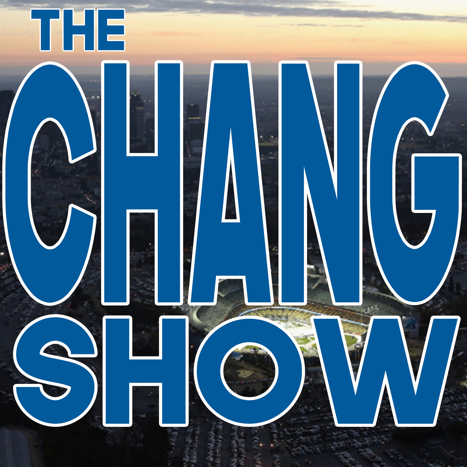 The Chang Show