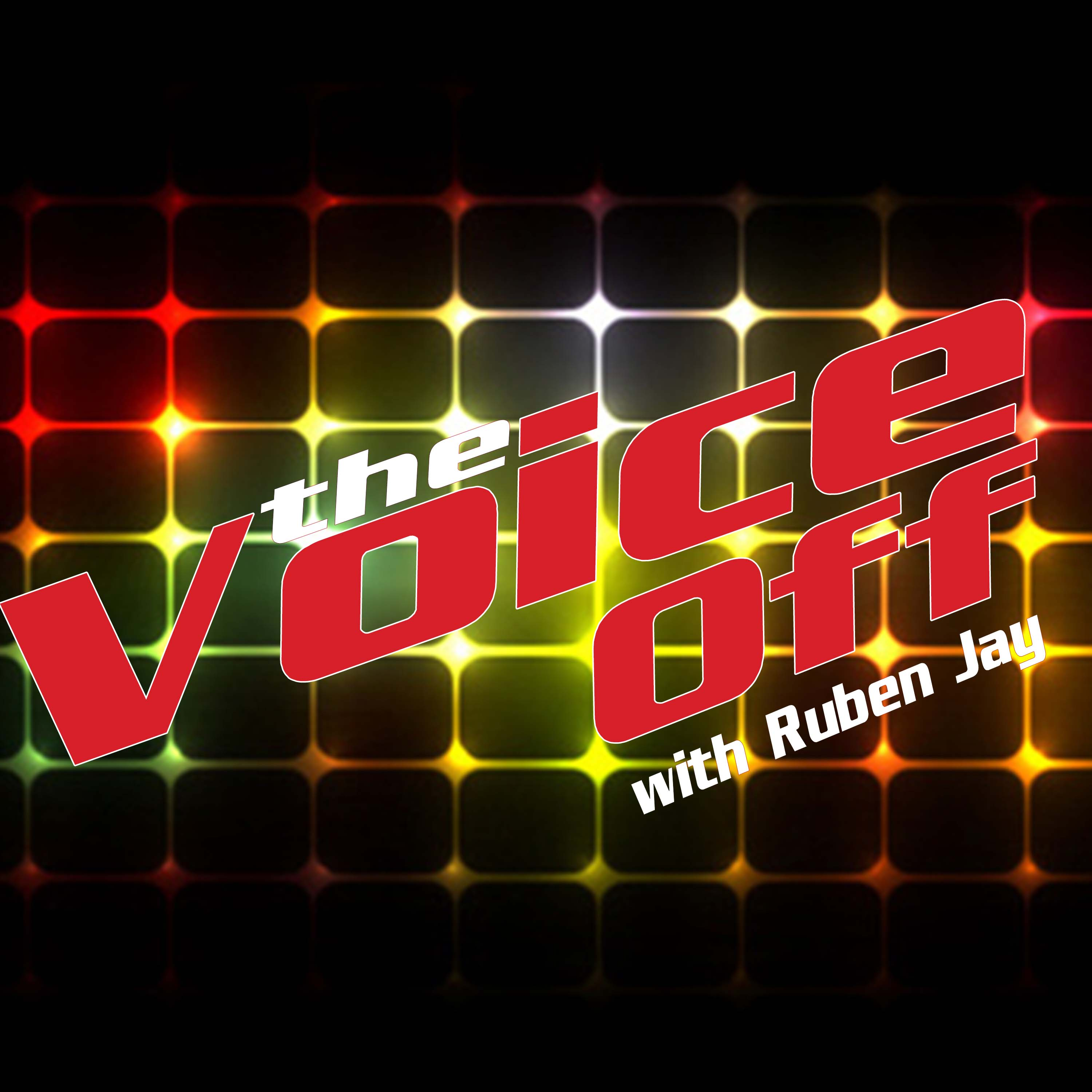 The Voice Off